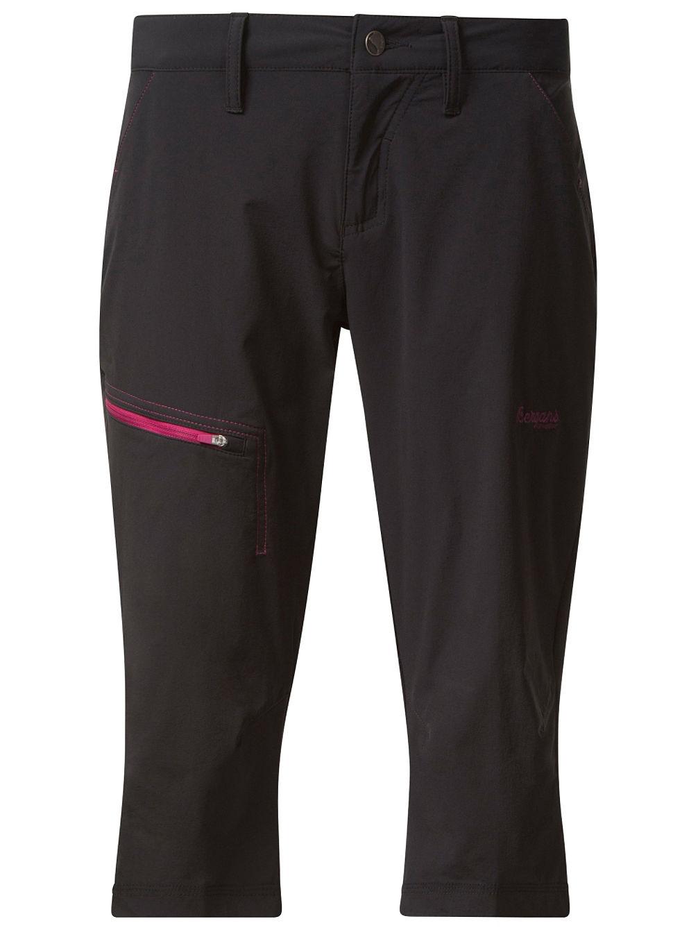 3ba8e456 Buy Bergans Moa Pirate Short Outdoor Pants online at Blue Tomato