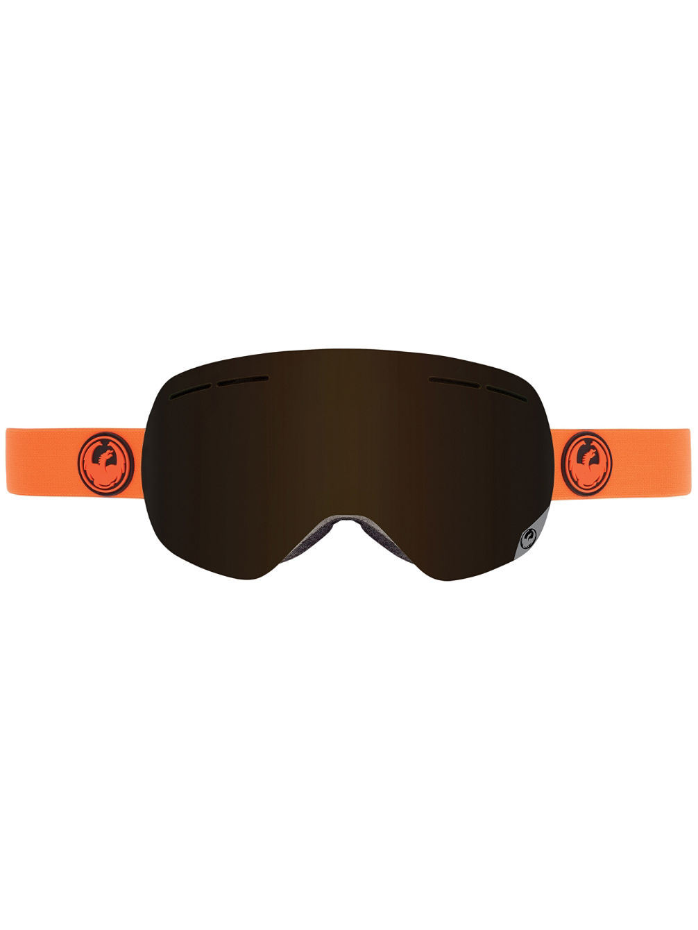 X1S safety M Goggle