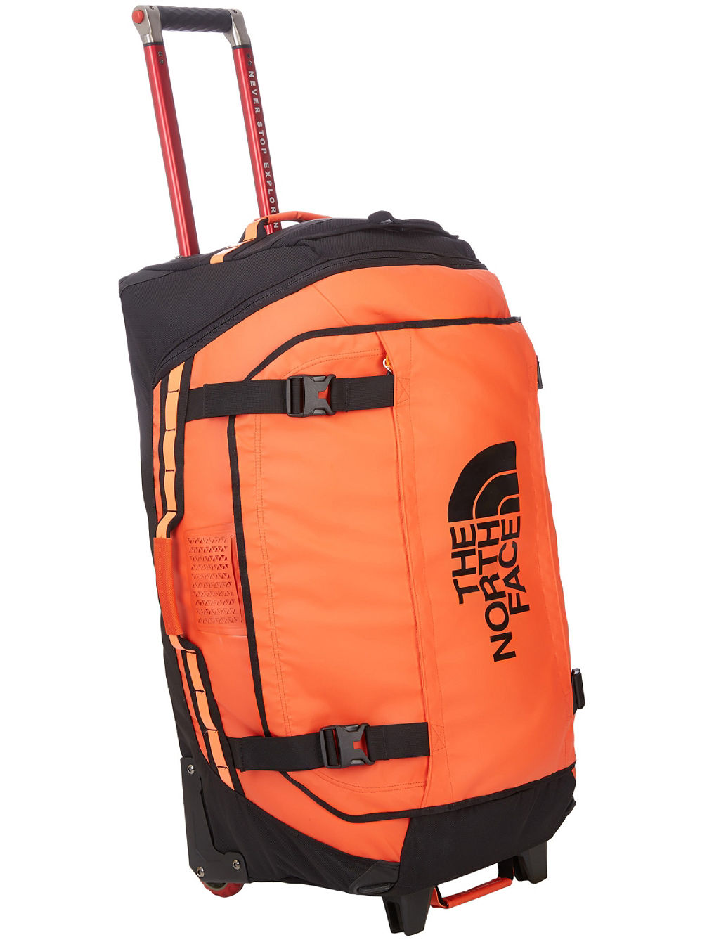 b526de7d5 Buy THE NORTH FACE Rolling Thunder - 30
