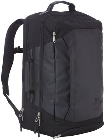 THE NORTH FACE Refractor Duffle Funda