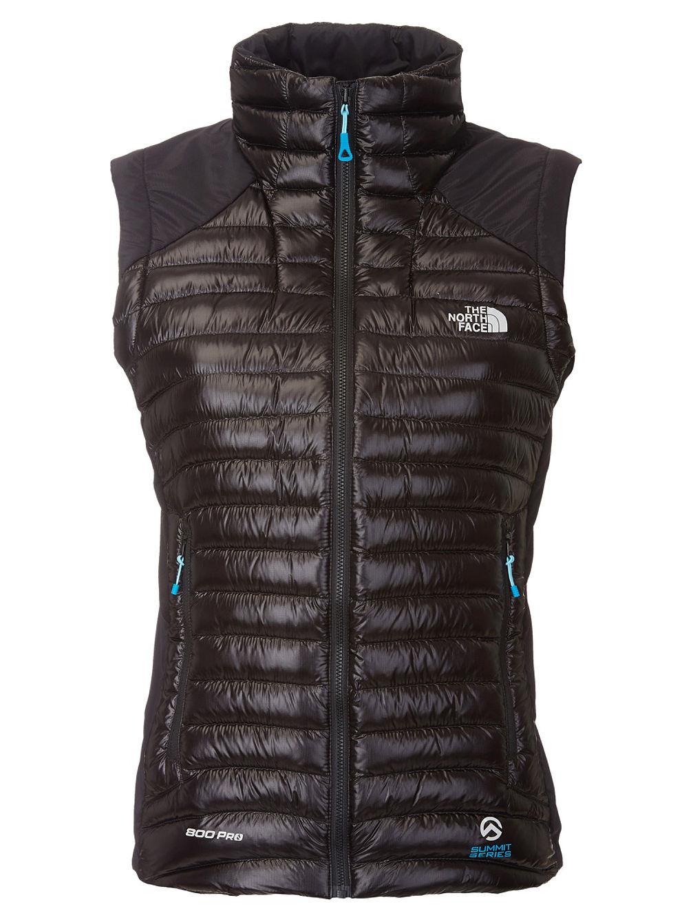 c432f24b7 Verto Micro Vest