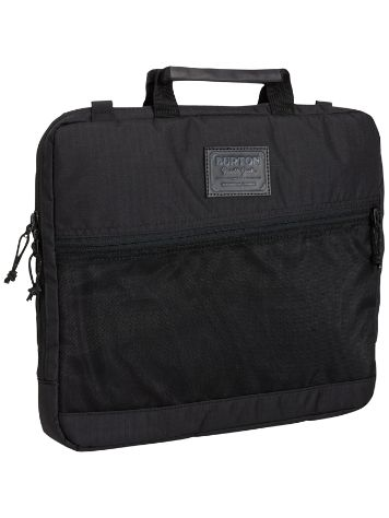 Burton Hyperlink 13 Inch Laptop Laptoptasche