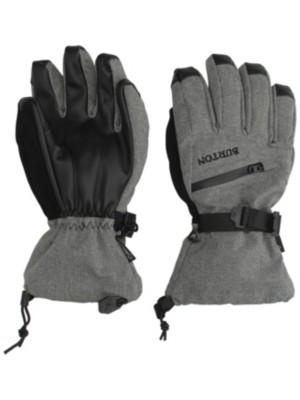 Burton Gore-Tex Gloves bog heather Gr. L