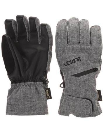Burton Gore-Tex Undergloves