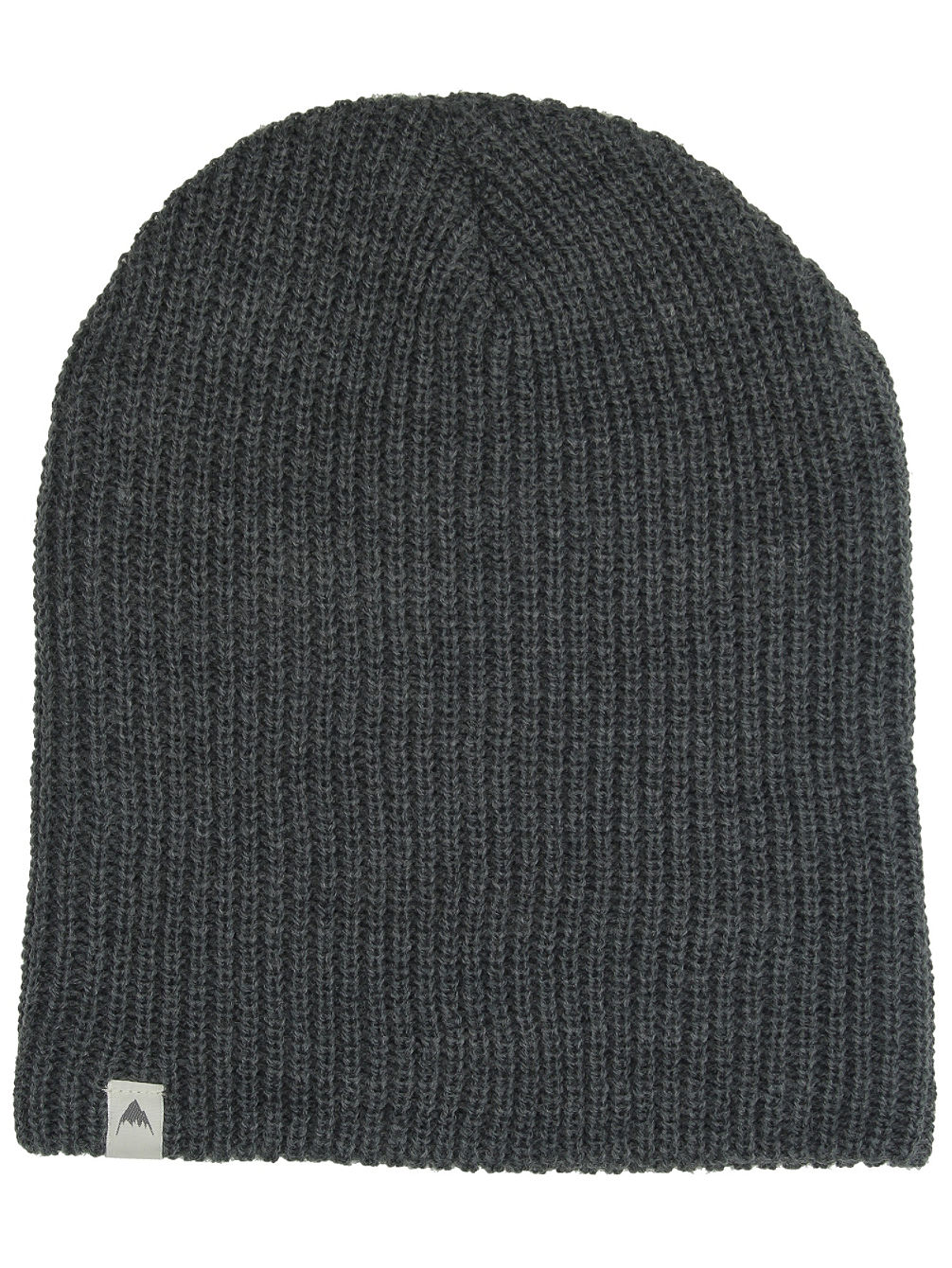 5cf098c4173 Buy Burton All Day Long Beanie online at Blue Tomato
