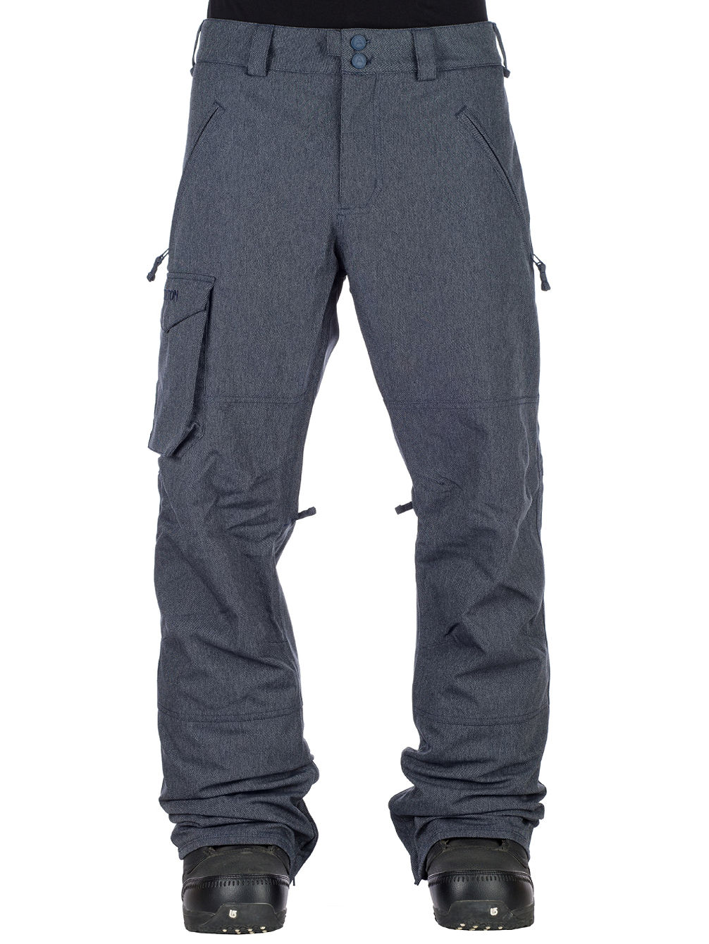 Covert Insulated Pants