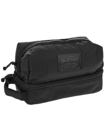 Burton Low Maintenance 5L Washbag