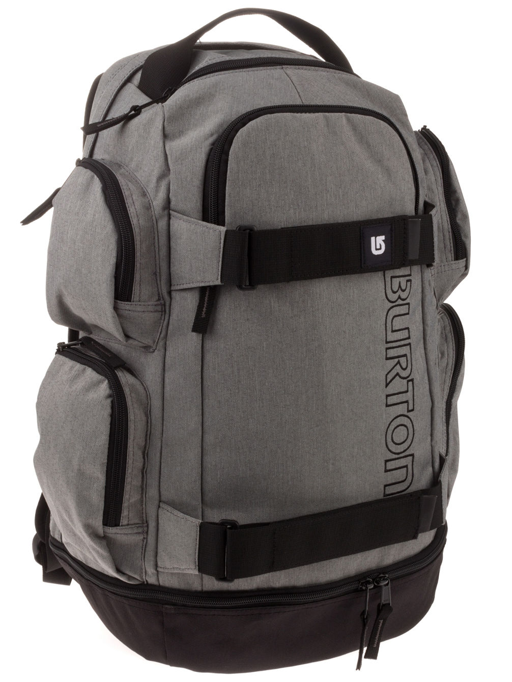 Distortion Backpack