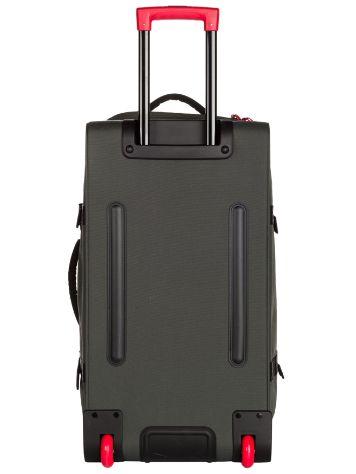 burton convoy roller reisetasche online kaufen bei blue. Black Bedroom Furniture Sets. Home Design Ideas