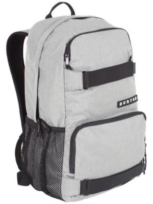 Burton Treble Yell Backpack Preisvergleich