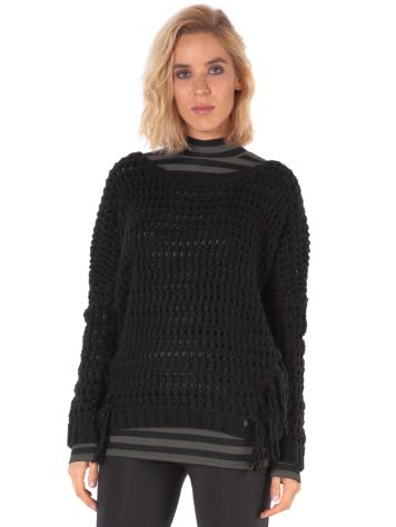 Volcom Get In Line Pullover