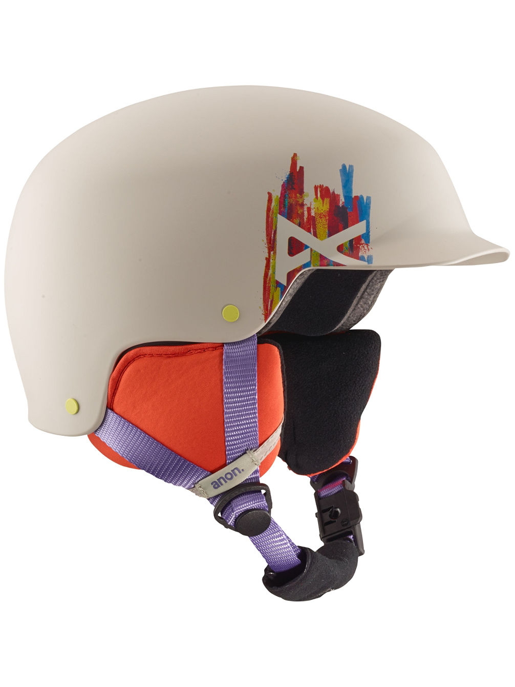 Scout Helmet Youth