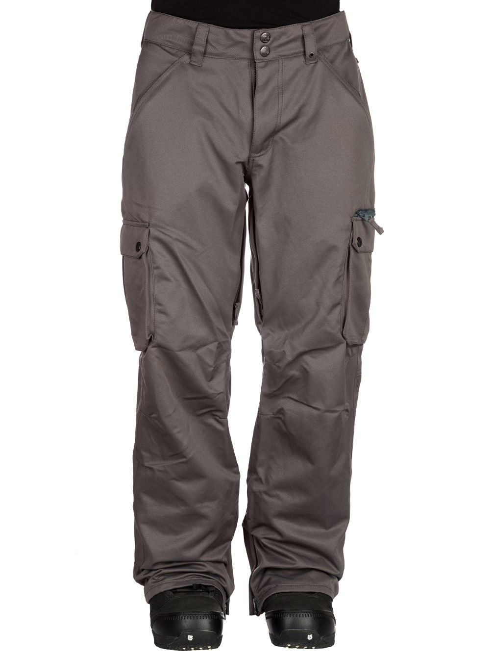 bb8b7abfc4bc4 Buy Aperture Alive Cargo 10K Pants online at Blue Tomato