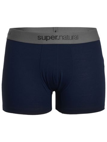 super.natural Base Mid 175 Boxershorts