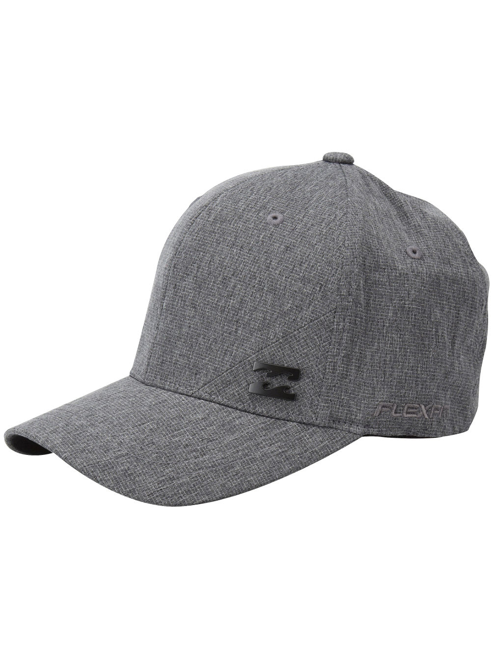 Station Flexfit Cap