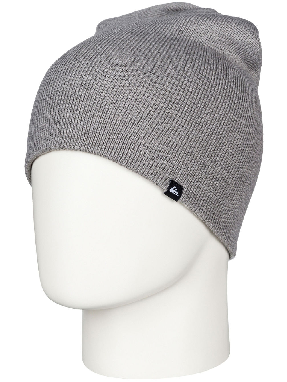 16d12b1deca Buy Quiksilver Jewell Slouch Beanie online at Blue Tomato