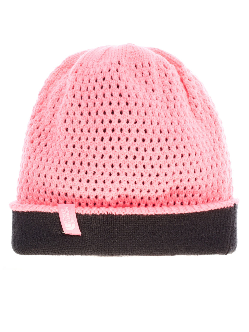 2d854efa656 Buy THE NORTH FACE Shinsky Beanie Youth online at Blue Tomato