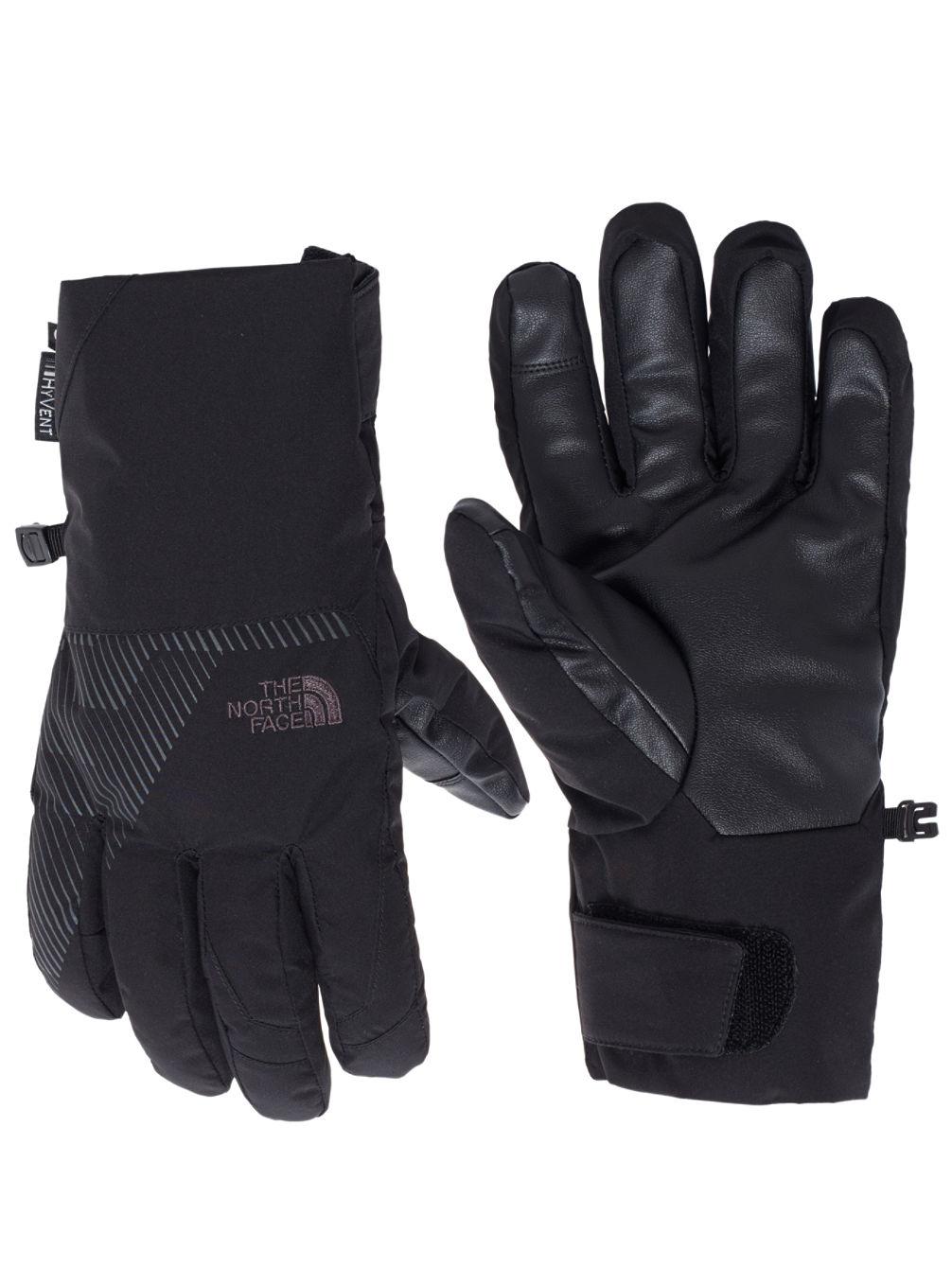 bab7b8798 Guardian Etip Gloves