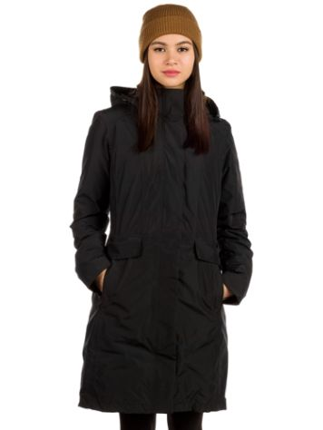THE NORTH FACE Suzanne Triclimate Mantel