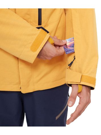f389bccea4ab Buy THE NORTH FACE Nfz Jacket online at Blue Tomato
