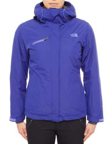374a9e2ce803 Buy THE NORTH FACE Descendit Jacket online at Blue Tomato