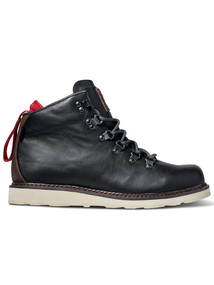 699aa507fd1 DVS Yodeler Shoes