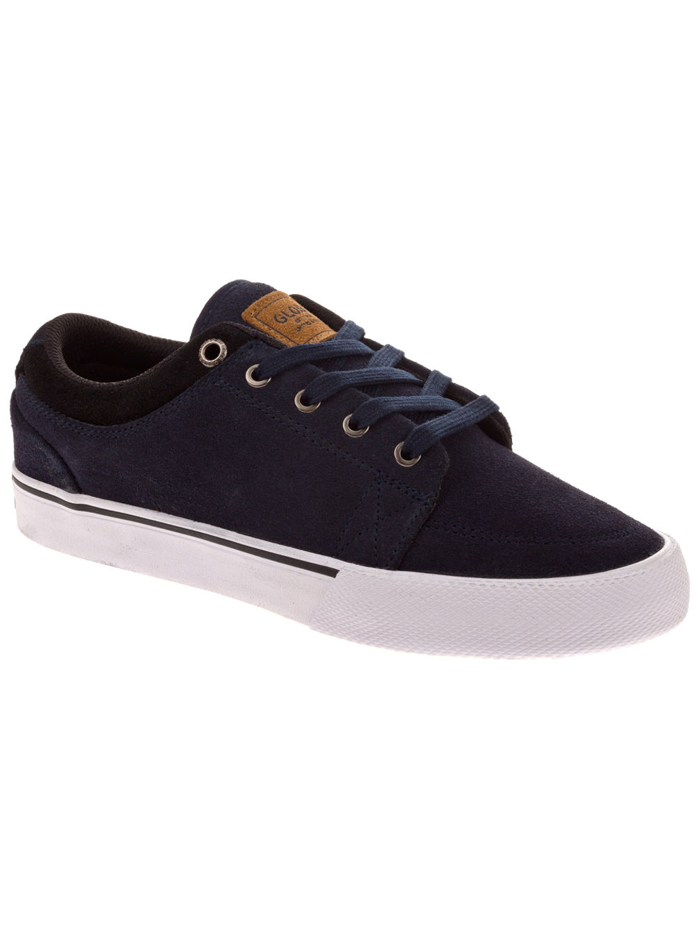 Gs Kids Skate Shoes