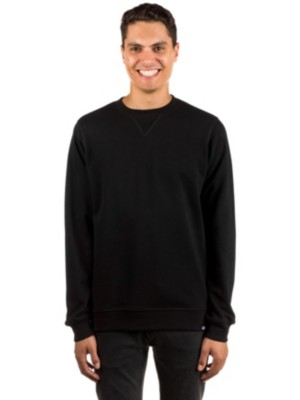 Dickies Washington Sweater black Gr. S