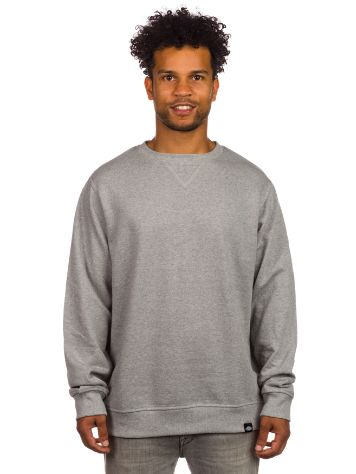 Dickies Washington Sweater