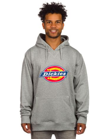 Dickies Nevada Pulover s Kapuco