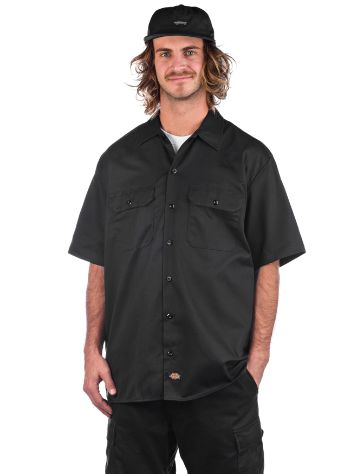 Dickies Work Camicia