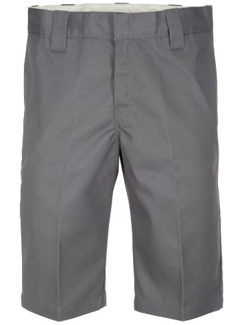 Dickies Slim 13 Work Pantalones Cortos