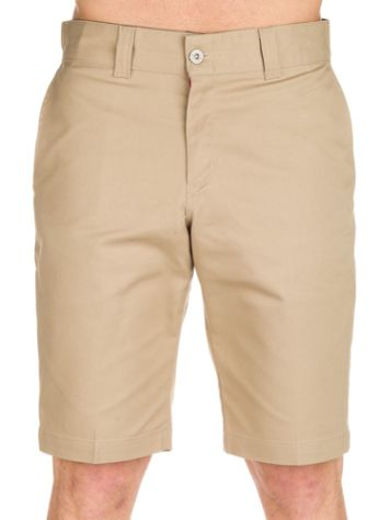 Dickies Industrial Walk Shorts