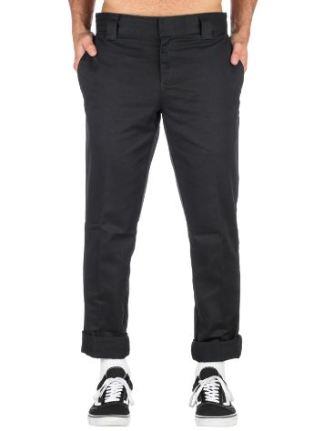 Dickies Slim Fit Work Byxor