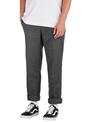Dickies Slim Fit Work Housut