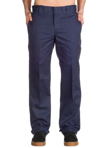Dickies S/Straight Work Pantalones