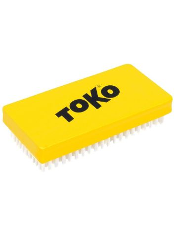 Toko Base Brush Nylon