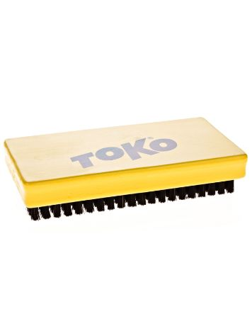 Toko Base Brush Horsehair