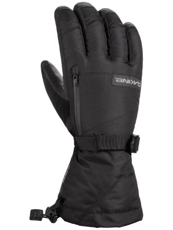 Dakine Leather Titan Gore-Tex Handschuhe
