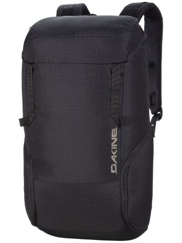 Dakine Transfer Boot Pack 25L Skidväska