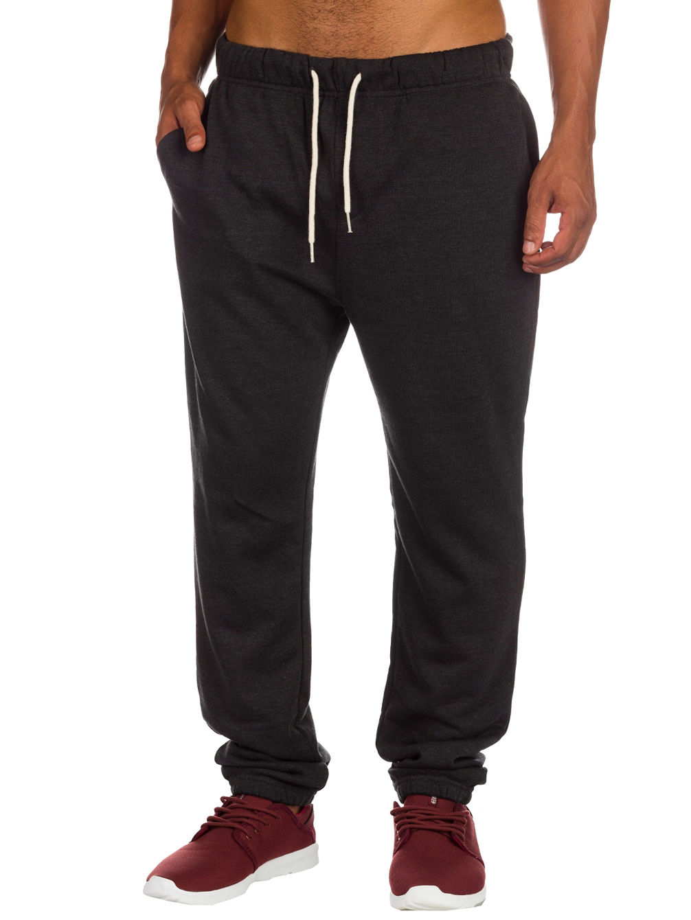 Rebel 3 Jogging Pants