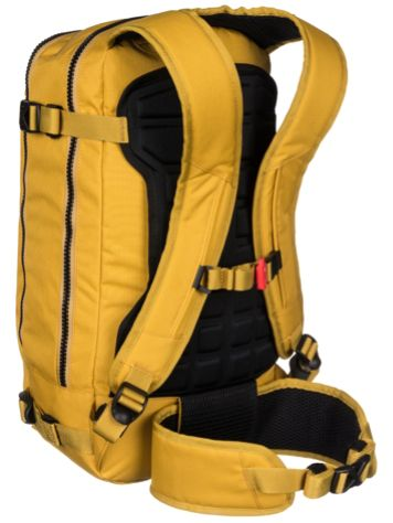 0f25e77e56b Buy DC Gunner Backpack online at Blue Tomato