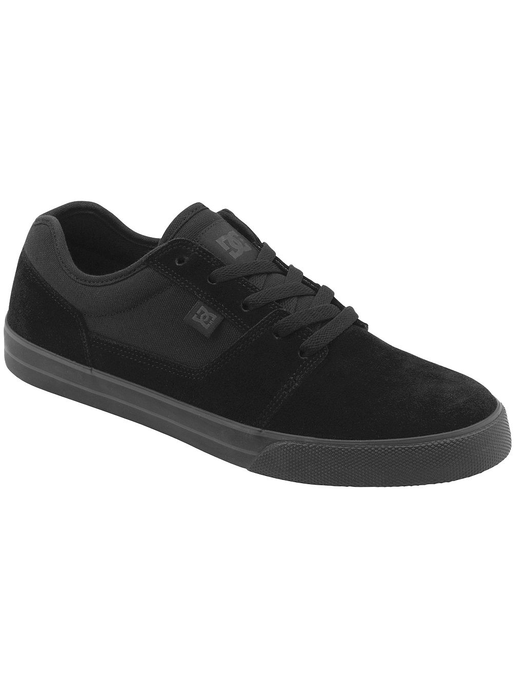 Tonik Skate Shoes