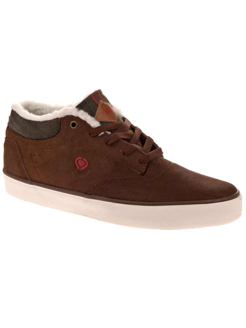 Lakota SE Shoes