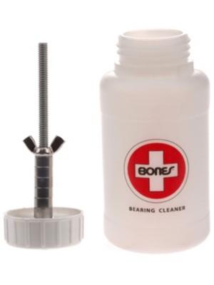 Bones Bearings Bearing Cleaning Unit Bearings Preisvergleich