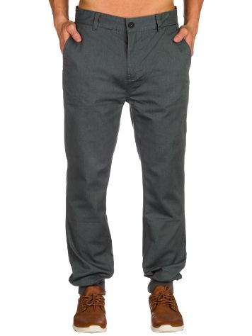 Imperial Motion Port Jogger Hose