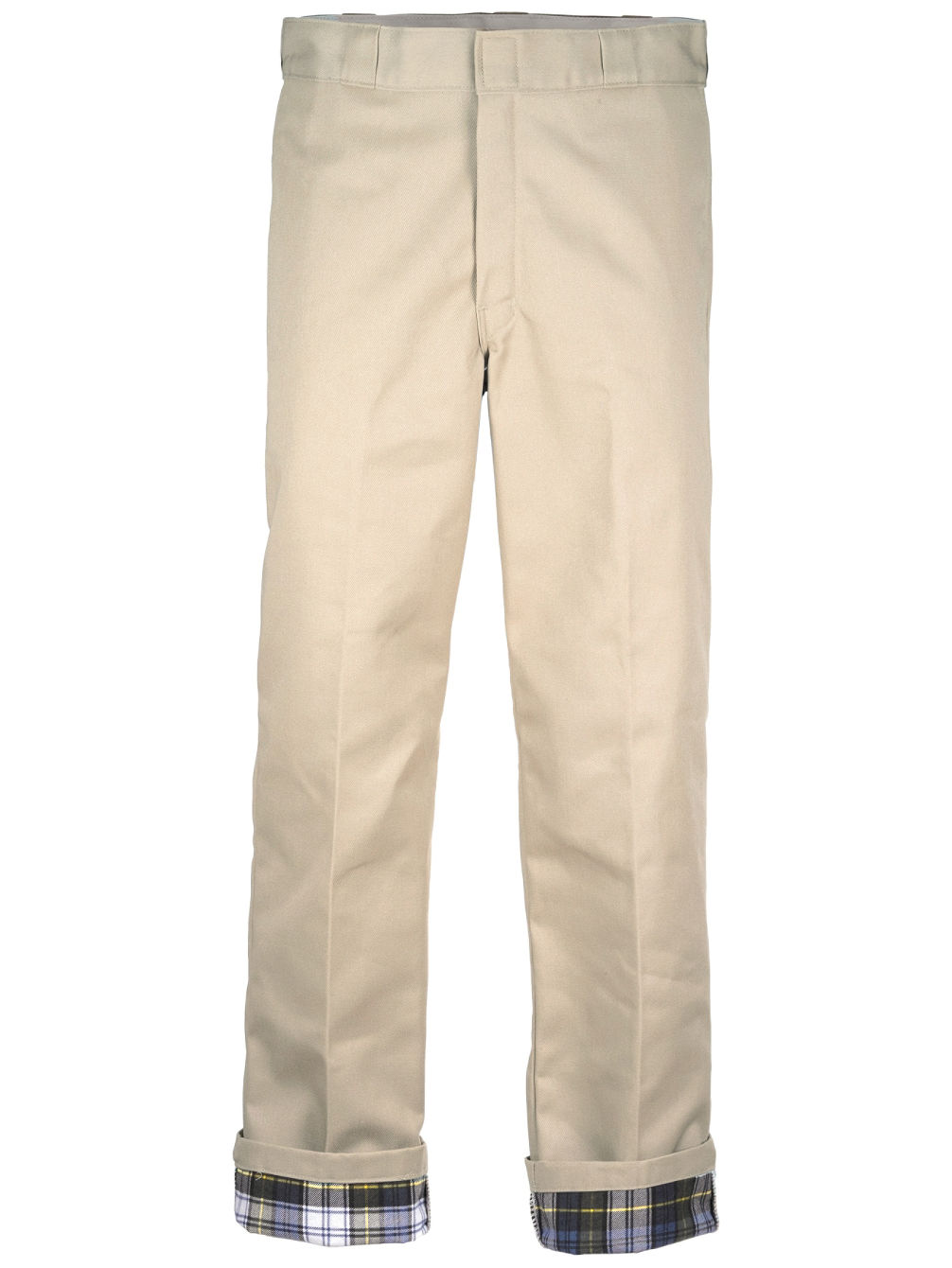 1b7a5351 Buy Dickies Flannel Lined Work Pants online at Blue Tomato