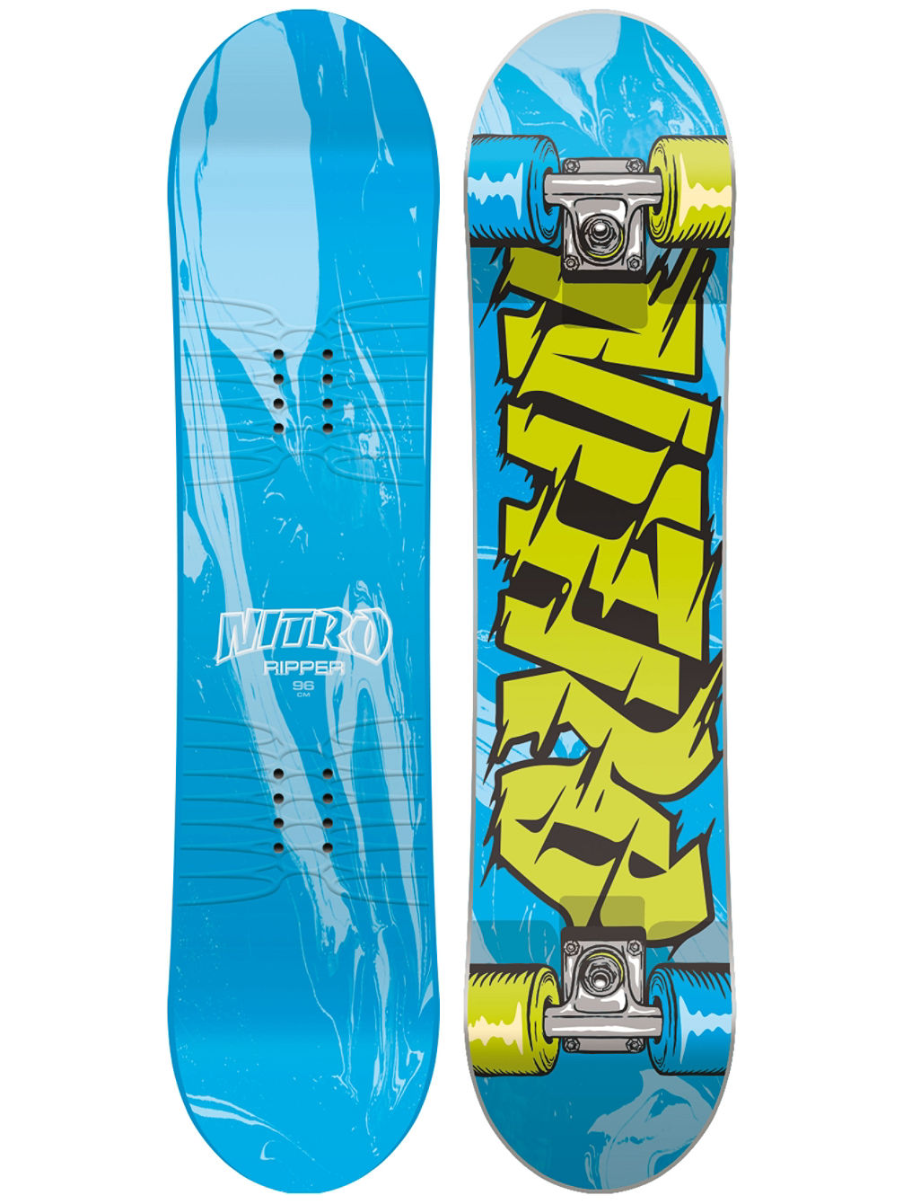 c28cba3298a4 Buy Nitro Ripper 96 2016 Youth online at Blue Tomato
