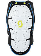 Back Protector X-Active Youth