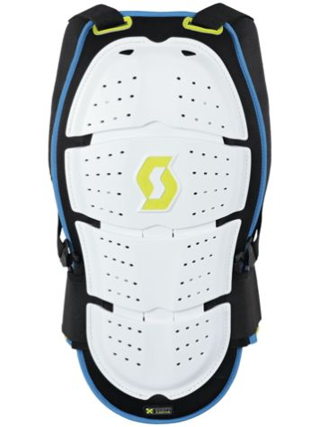 Scott Back Protector X-Active Youth Rugprotector